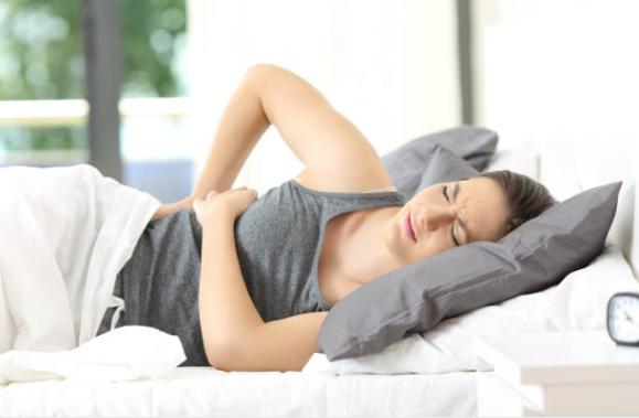 Fausse idée : le repos n'est pas toujours bon